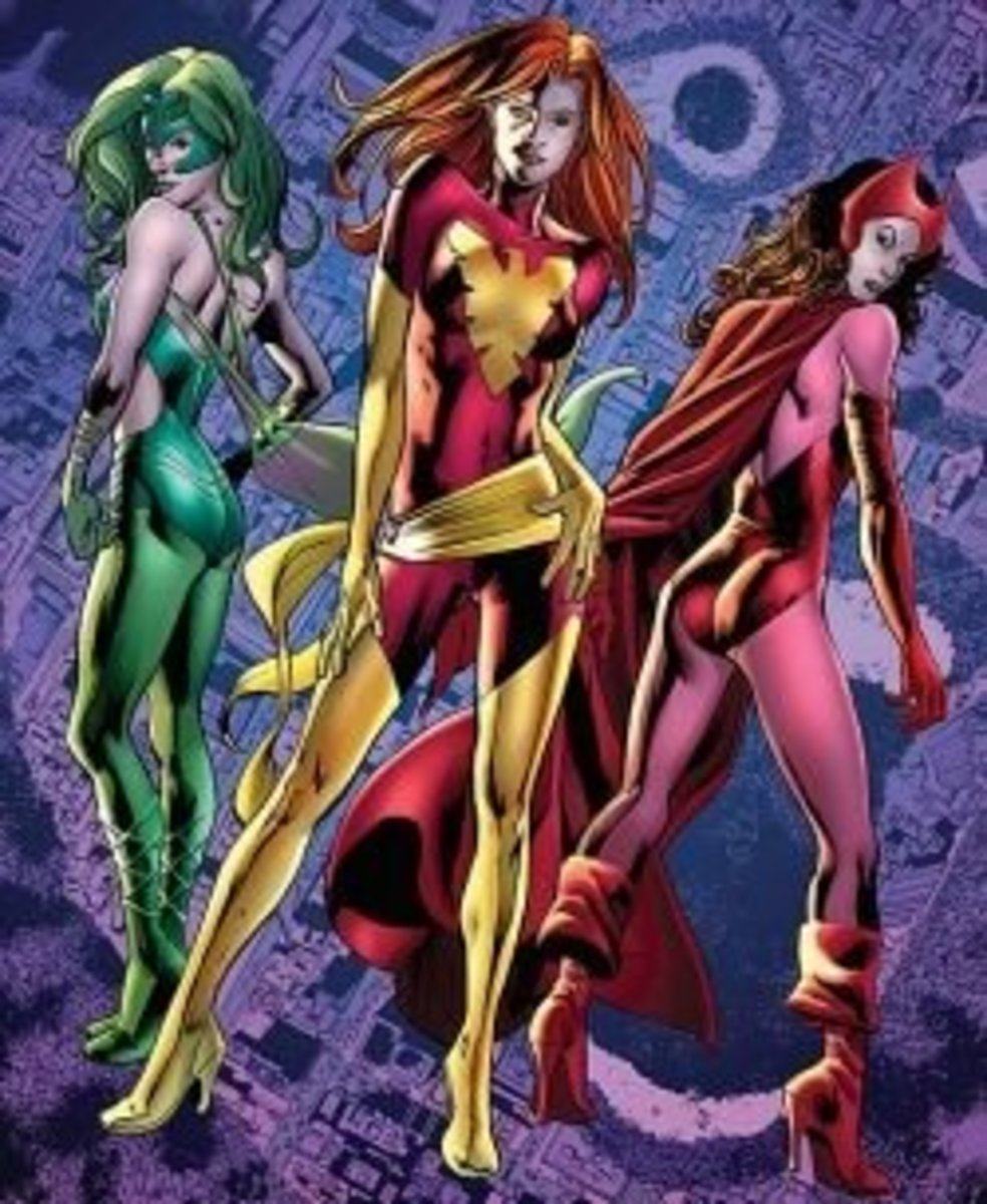 marvels-top-10-lady-mutants