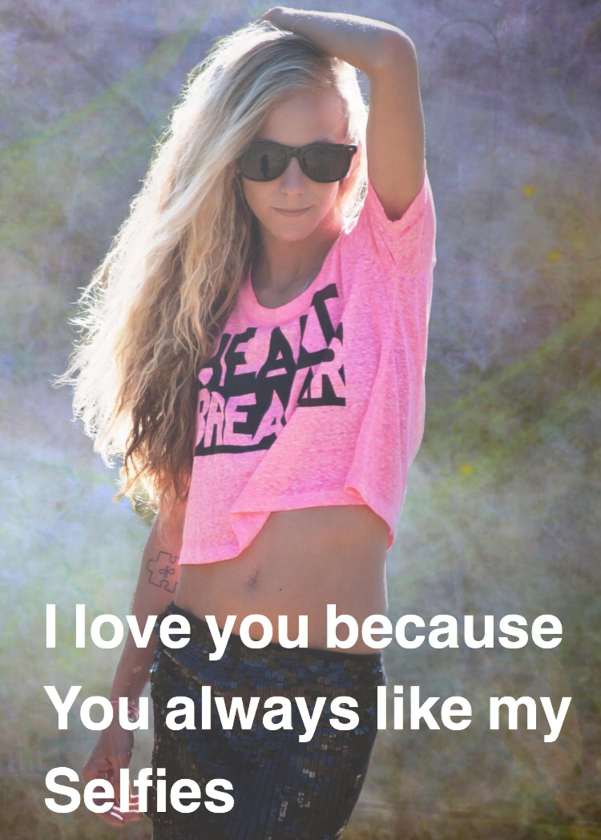 i-love-you-because-quotes