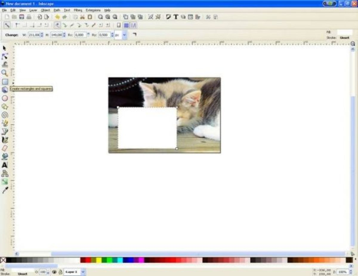 how-to-make-a-photo-with-rounded-corners