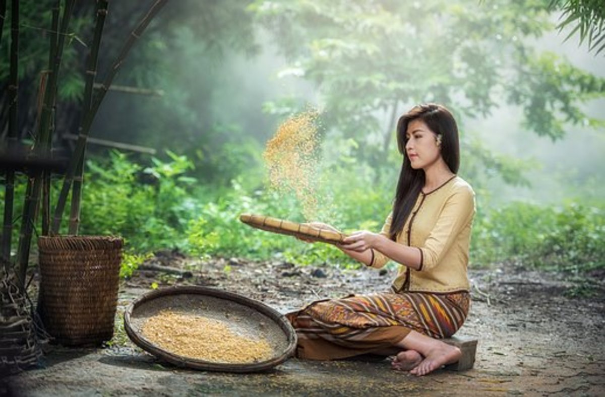 language-diversity-in-thailand-key-languages-to-recognize