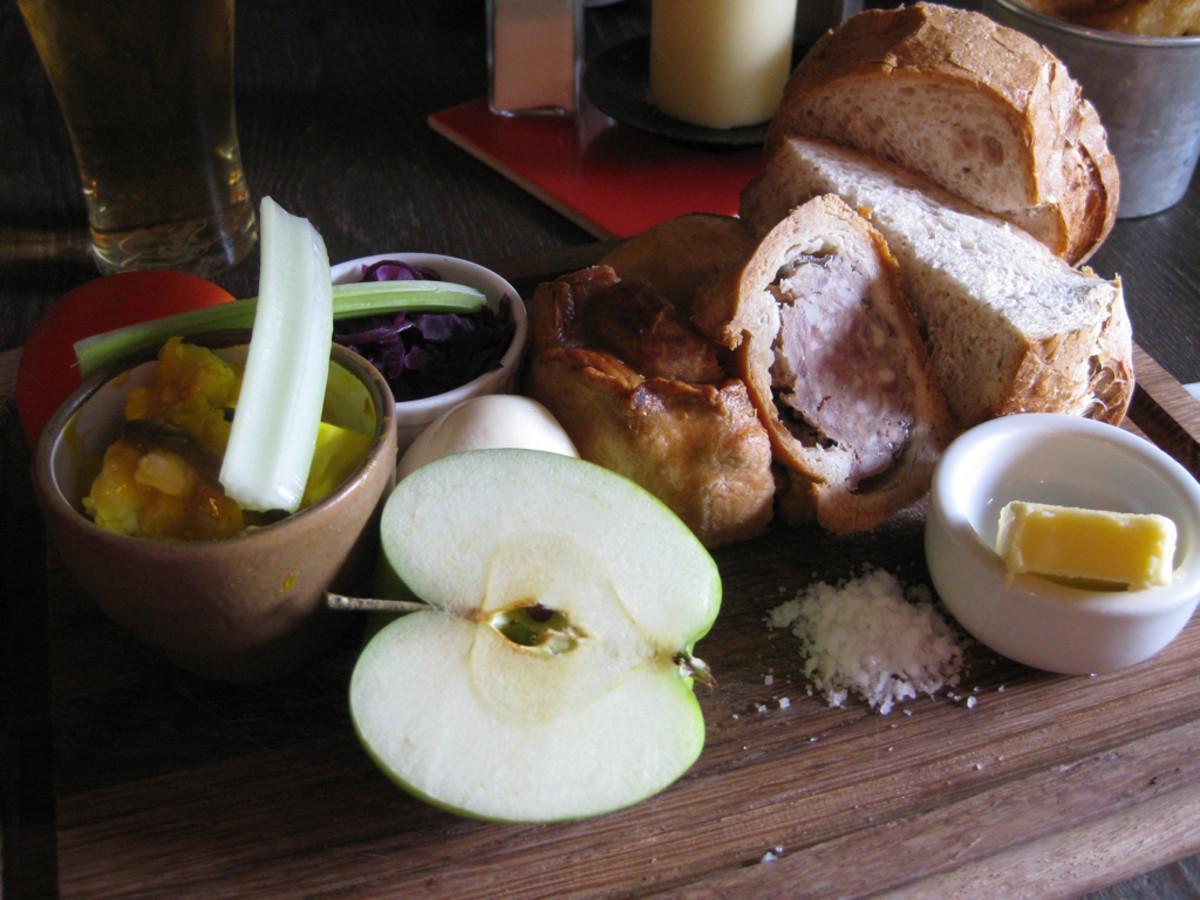 ploughmans-lunch