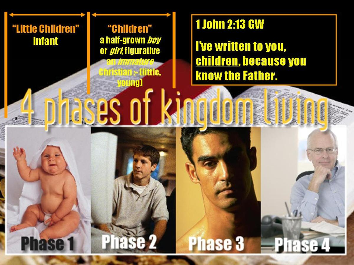 4-stages-of-christian-life-how-to-know-you-are-growing-spiritually