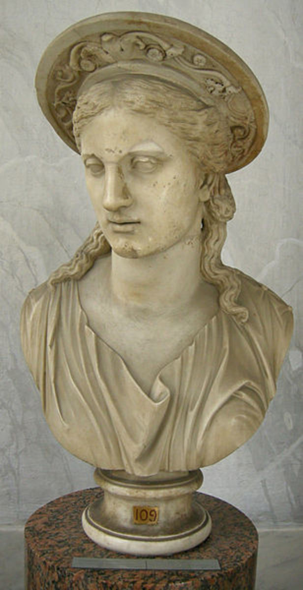 the-religion-of-hera-in-ancient-greece
