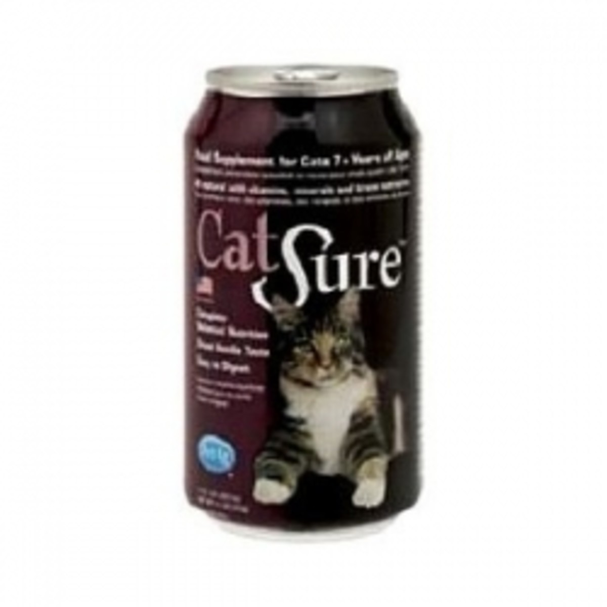 A Review of Cat Sure: Nutrition Supplement for Cats