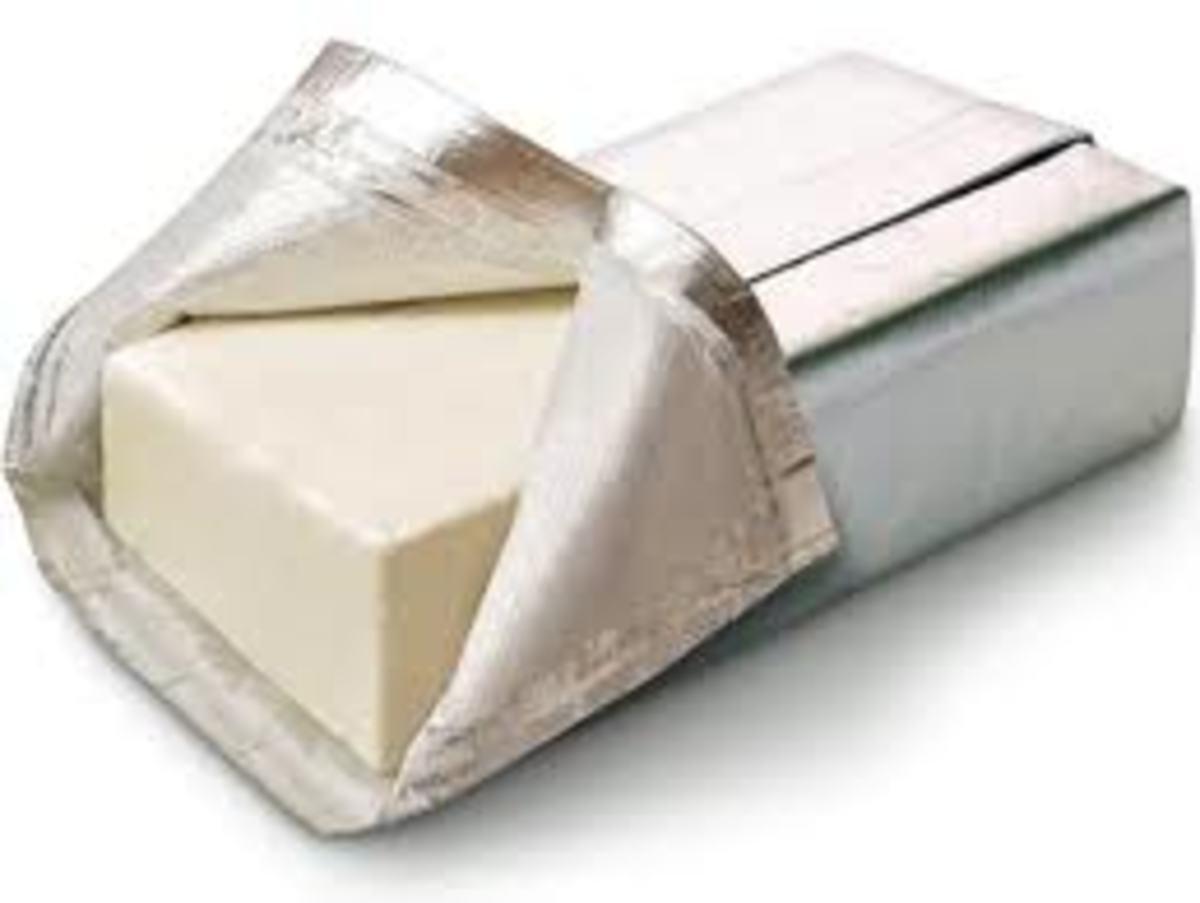 cool-whip-n-cream-cheese-a-magic-combo