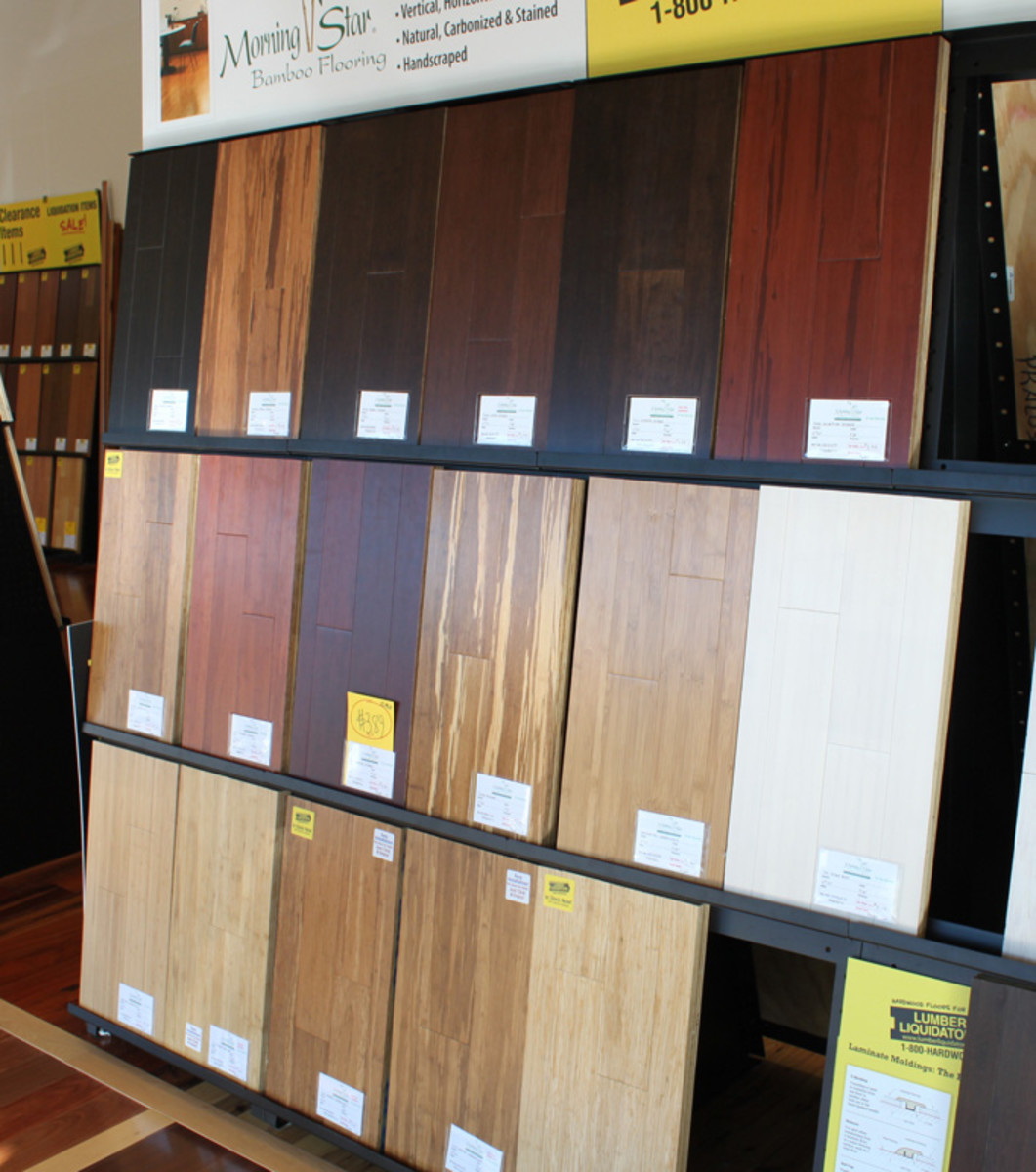 how-to-shop-for-bamboo-flooring