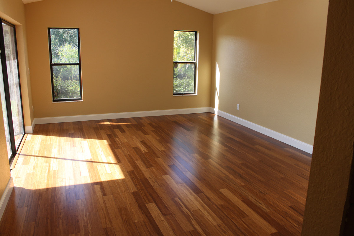 How To Shop For Bamboo Flooring Hubpages