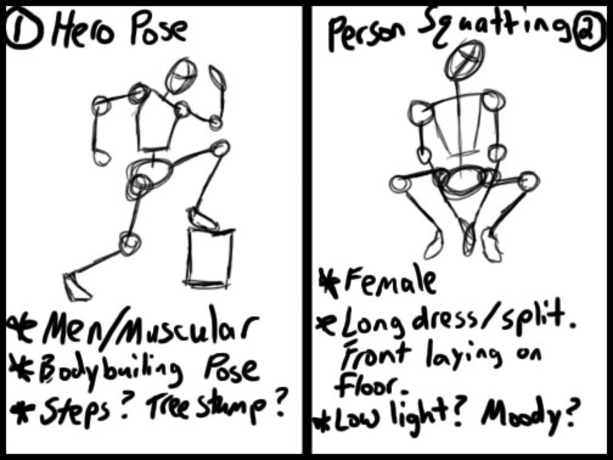 posing-guide-photography-poses