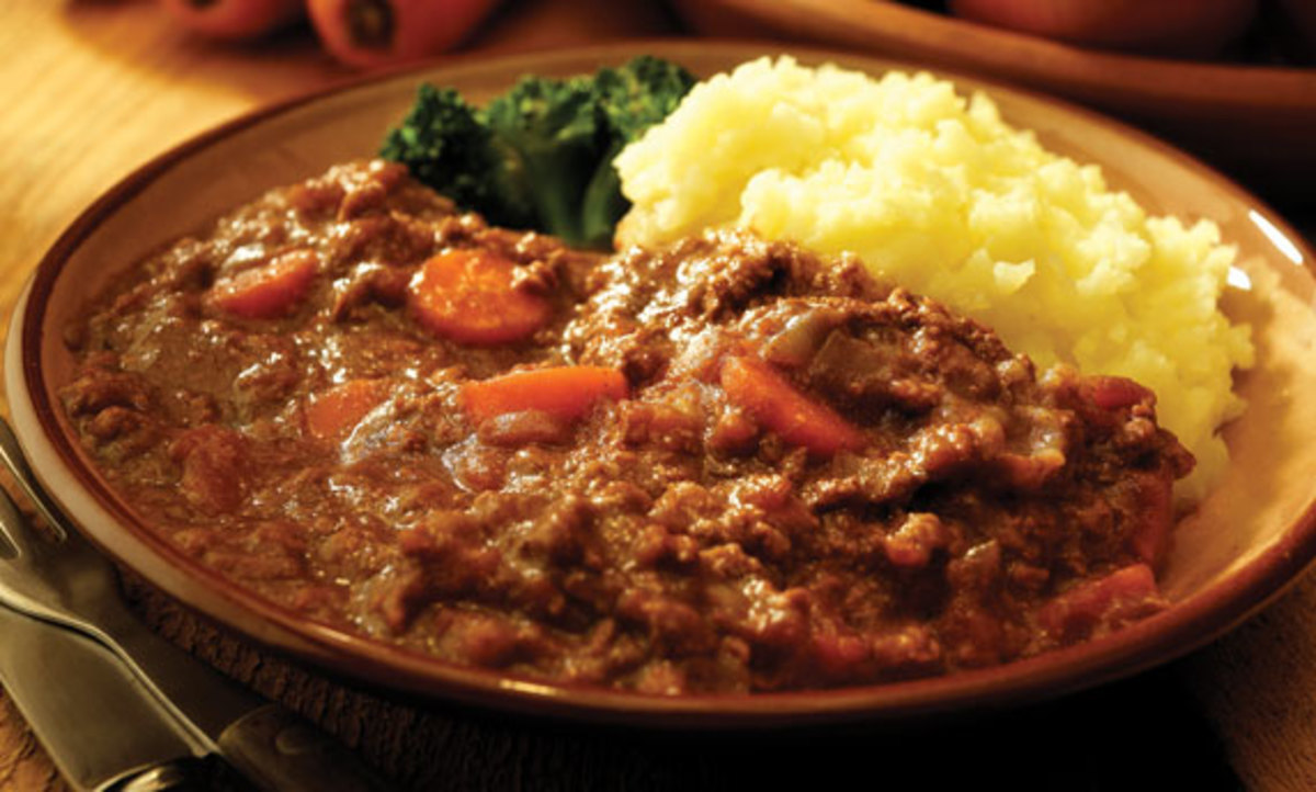 healthy-mince-and-tatties