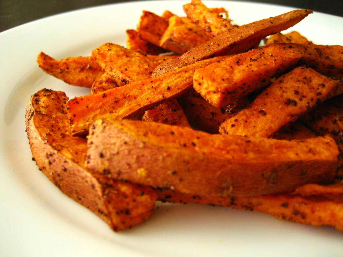 the-nutritional-benefits-of-sweet-potatoes