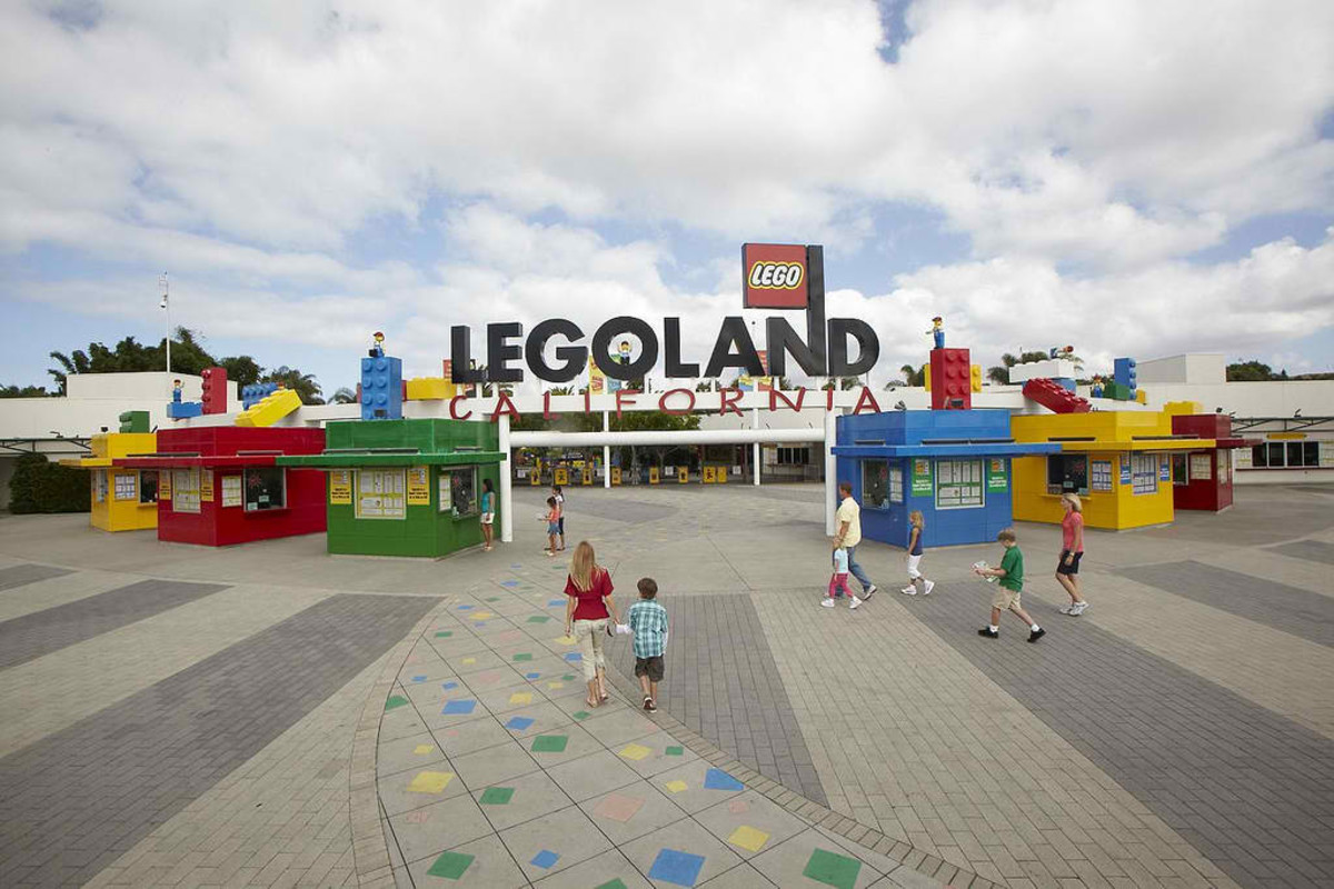 what-to-do-at-legoland-california-when-you-are-pregnant