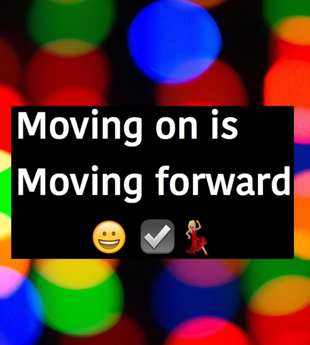 moving-on-quotes-for-facebook-and-twitter-status