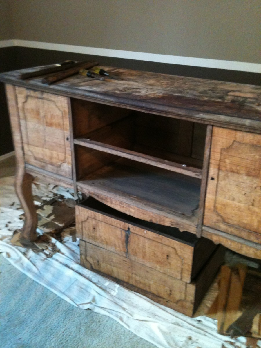refurbish-old-thrift-and-antique-furniture