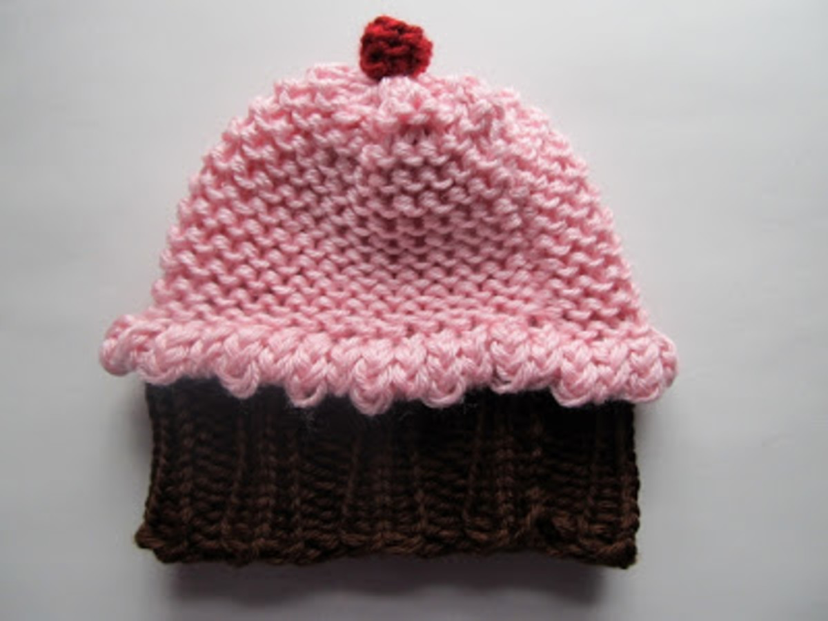 how-to-make-a-knifty-knitter-hat