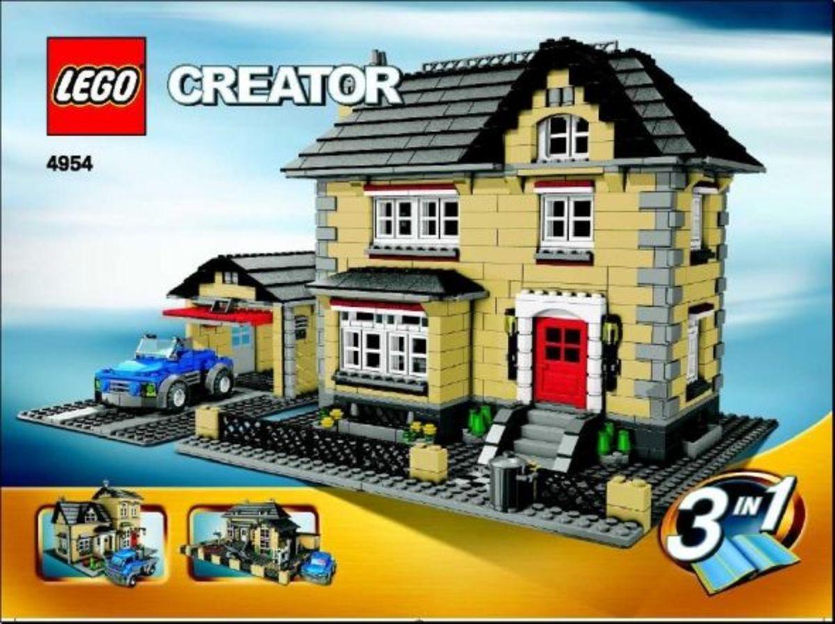 build-a-lego-dollhouse