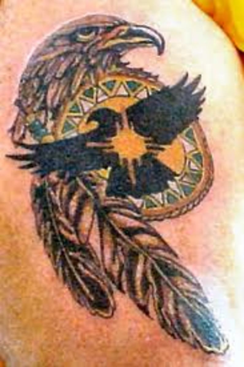 great-eagle-tattoo-ideas-and-images-eagle-tattoo-history-and-meanings
