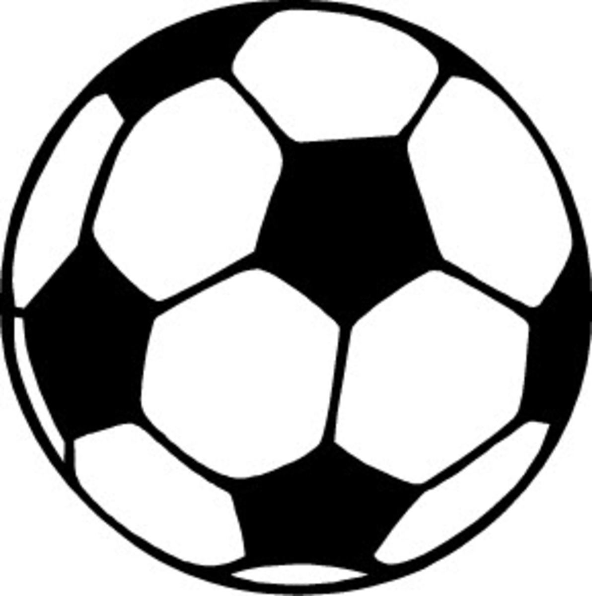 Basic Soccer Rules for Beginners