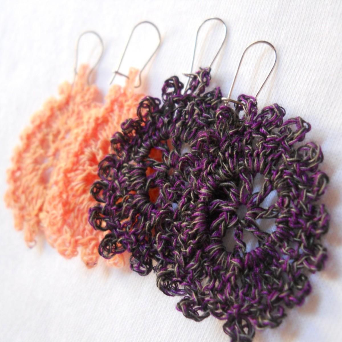 crochet-teardrop-earring-1