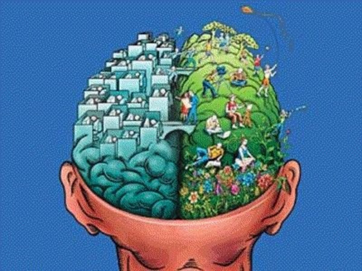cognitive-dissonance-i-dont-believe-it