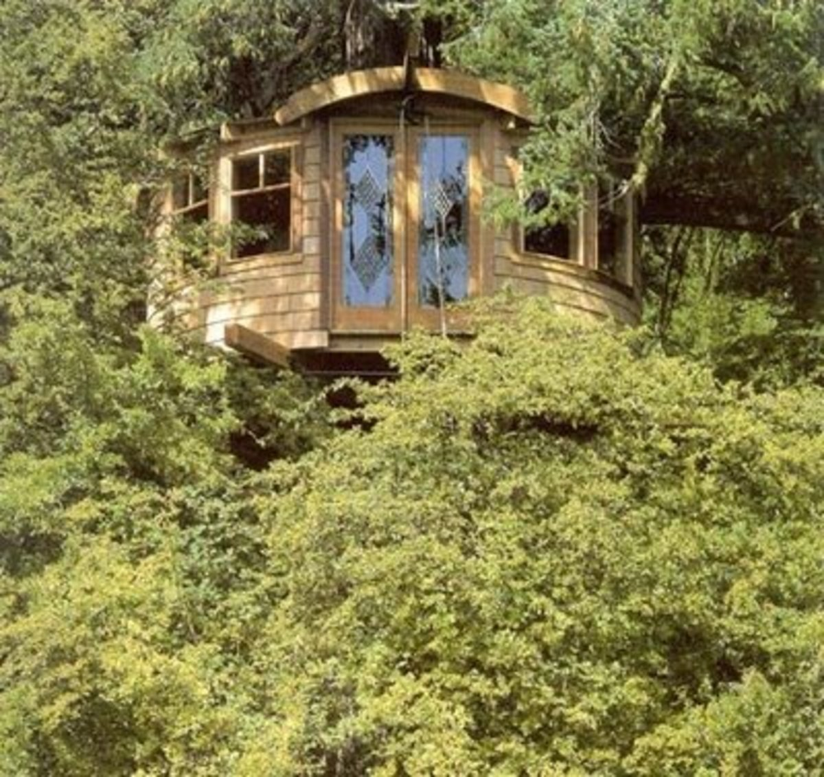 unforgettable-tree-houses