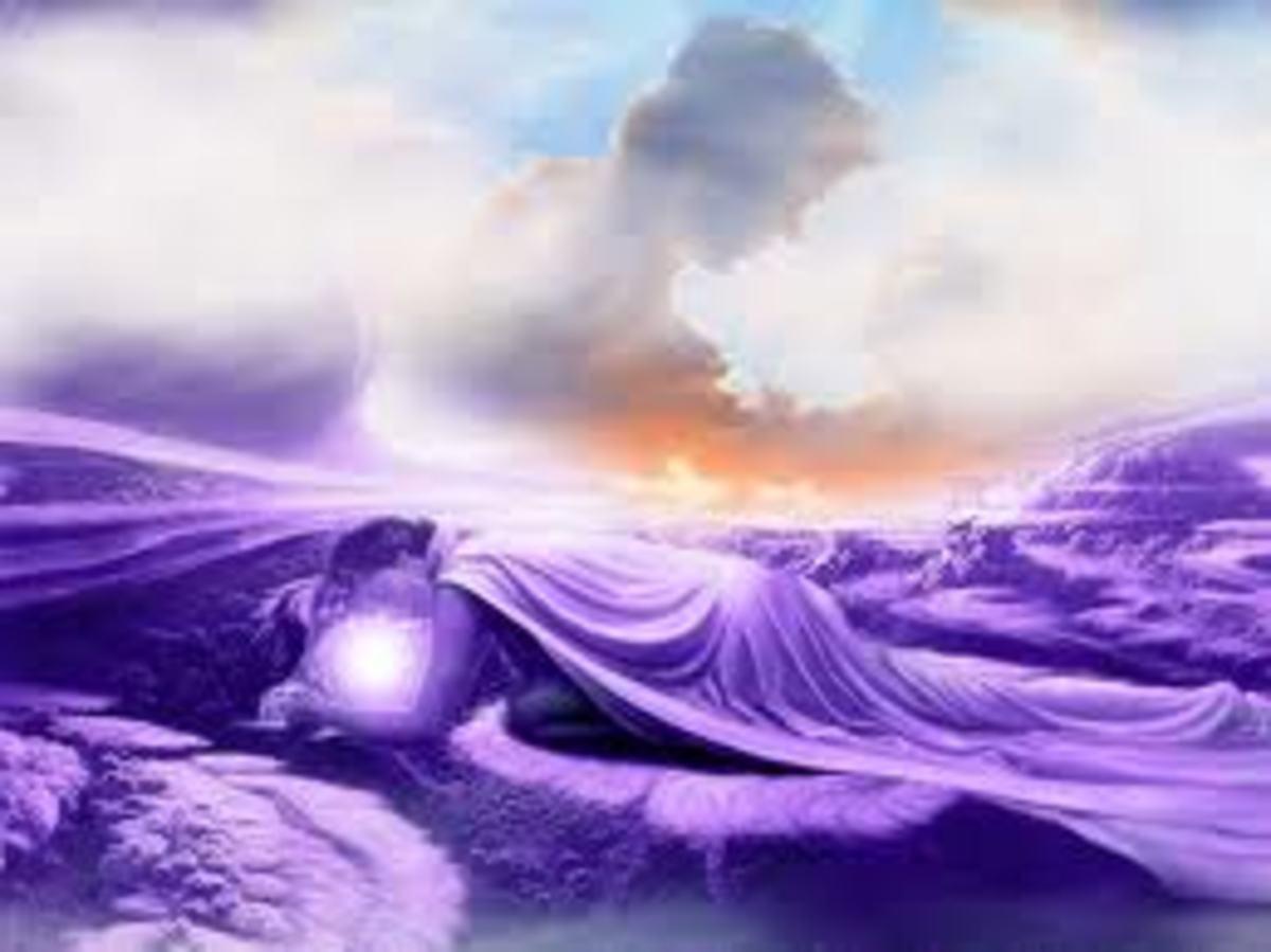 falling-dreams-dream-interpertation