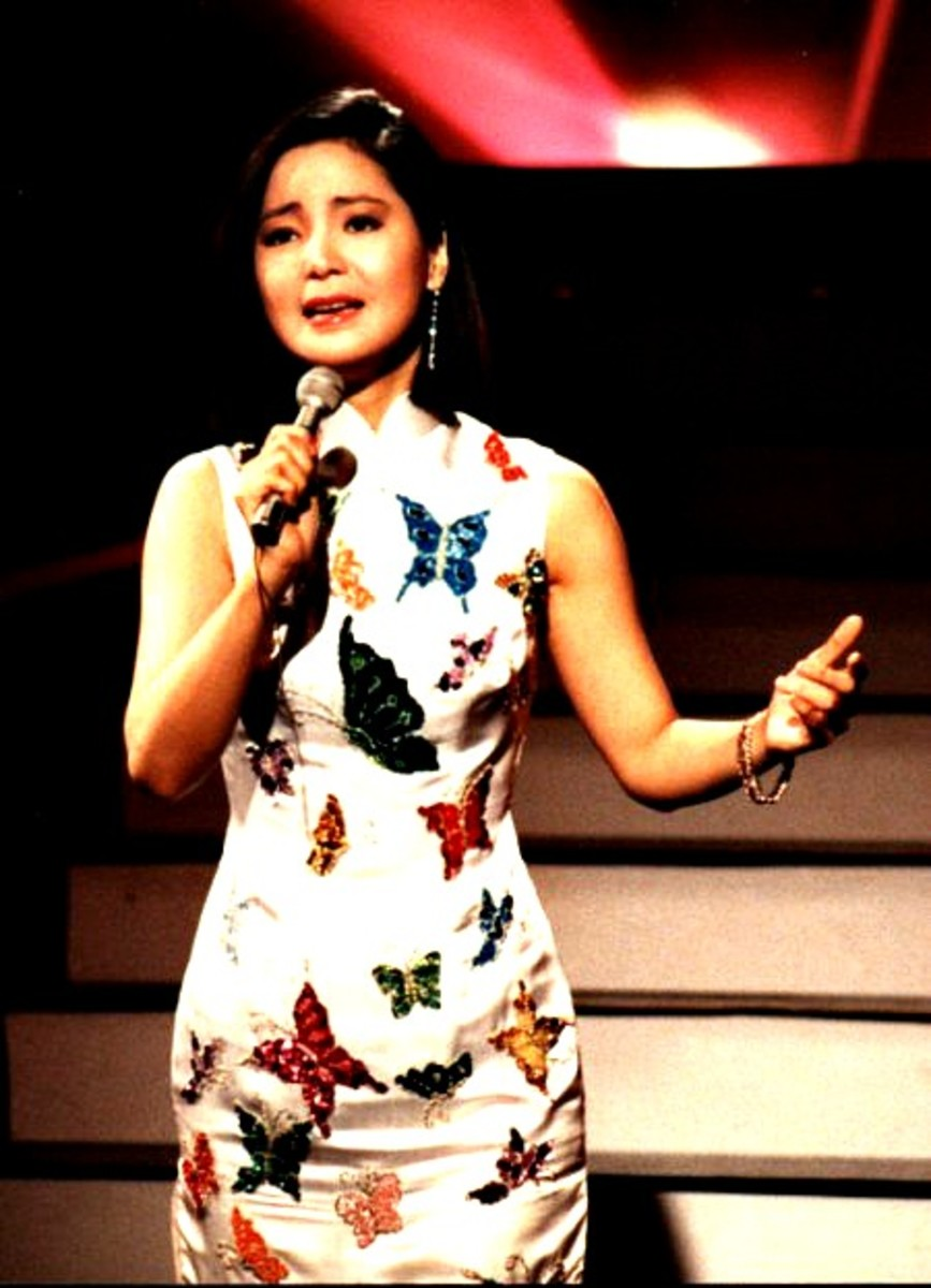 teresa-teng-the-iconic-asian-singer