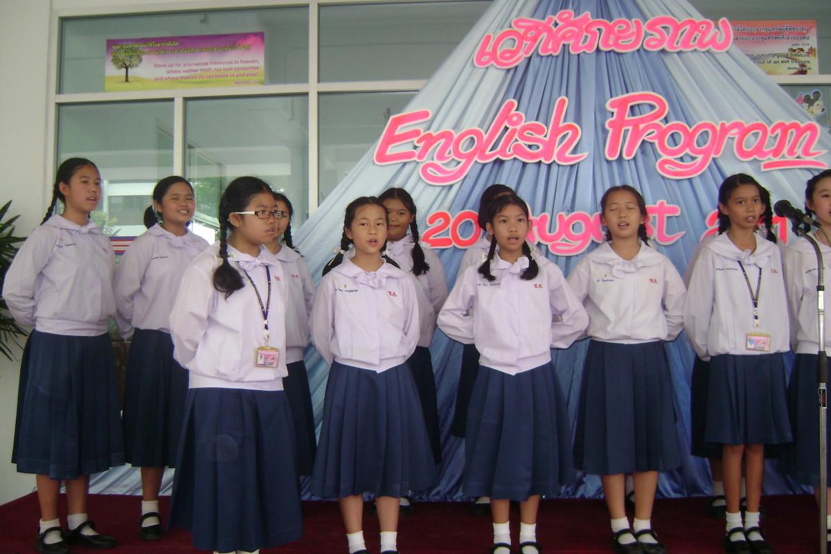popular-nicknames-for-thailand-school-girls