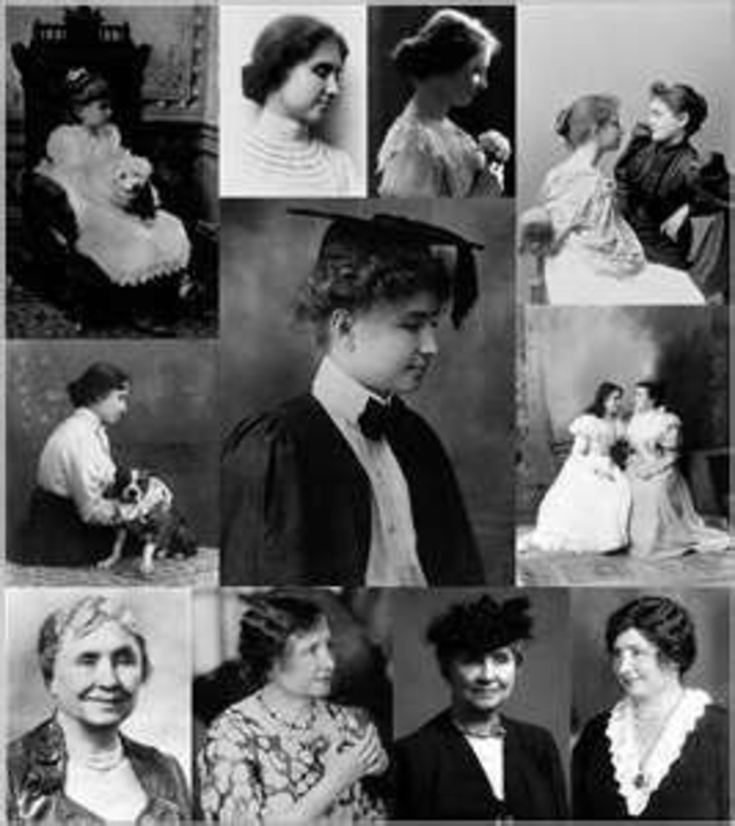 Image credit of Helen Keller: http://positivetosuccess.com/positive-stories/helen-keller-story-jun-27-1880-jun-1-1968/