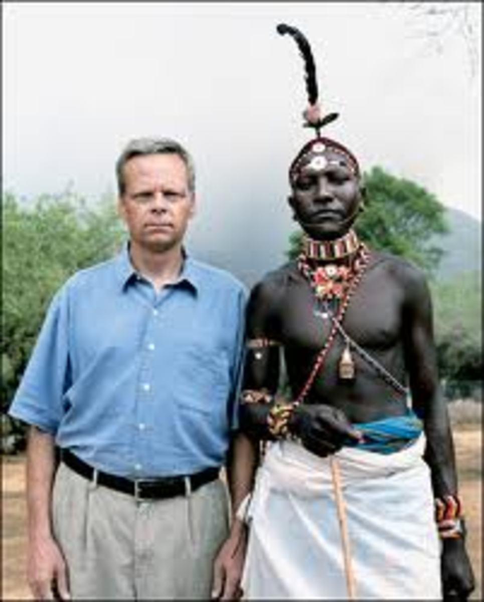 advantages-and-disavantages-of-ethnocentrism
