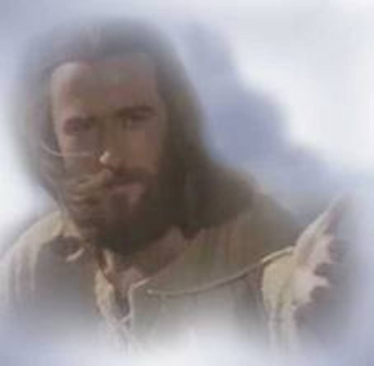 """""""Come To Me - I Love You - I Gave All For You"""""""