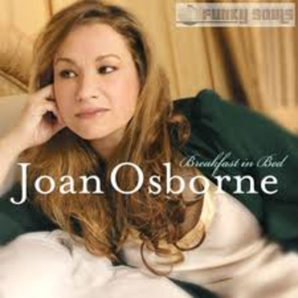 joan-osborne