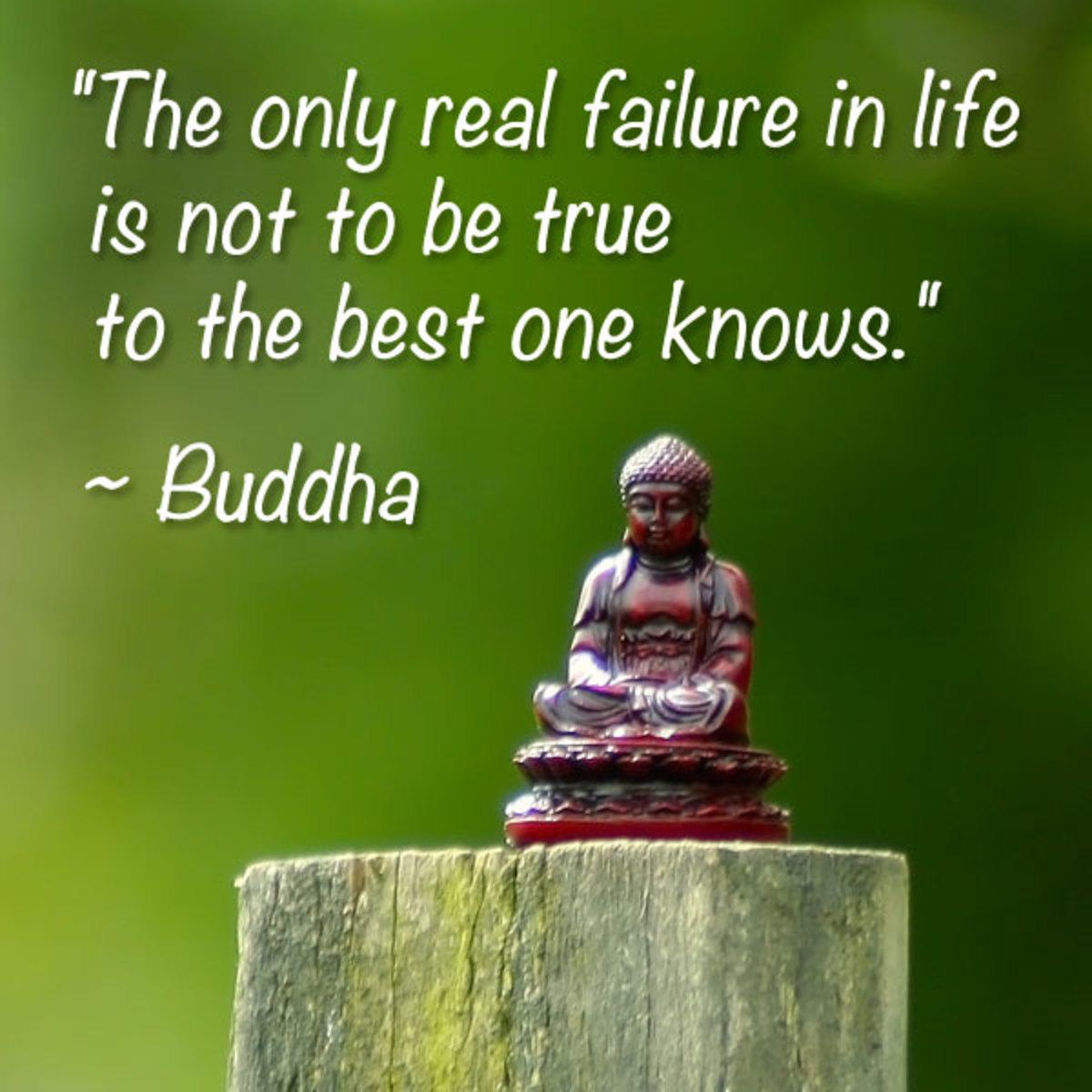 buddha-quotes-explained