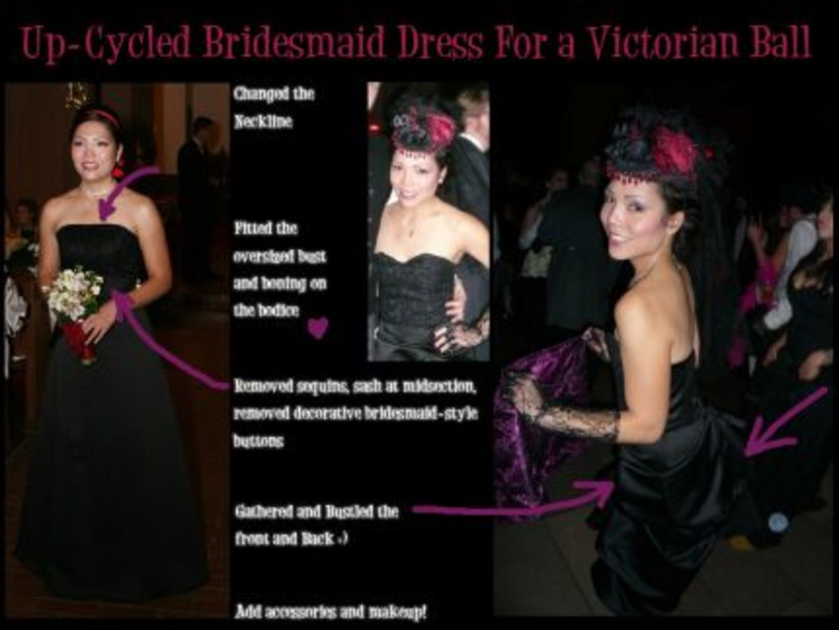 bridesmaid-dresses-10-neat-ways-to-reuse-yours