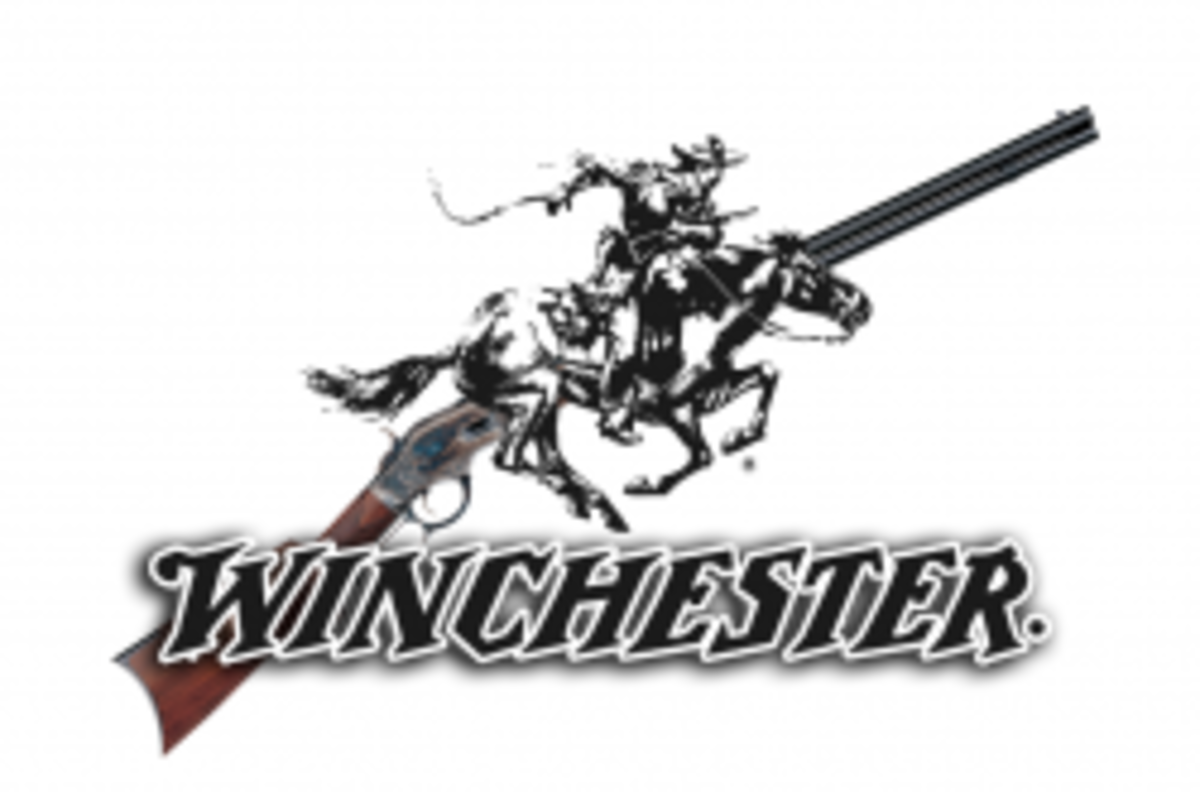 Winchester Rifle Serial Number