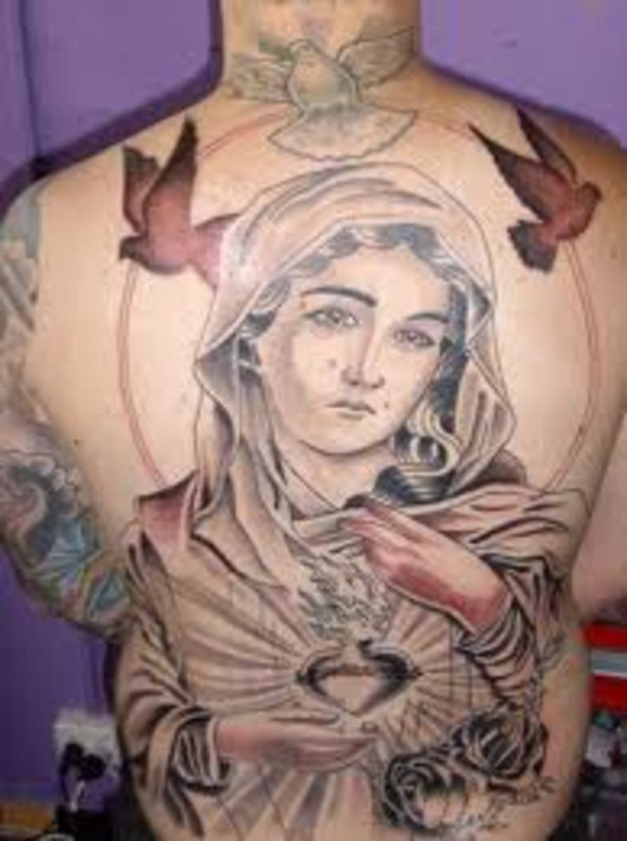 christian-tattoos-and-meanings-christian-tattoo-symbols-and-ideas-christian-tattoo-pictures