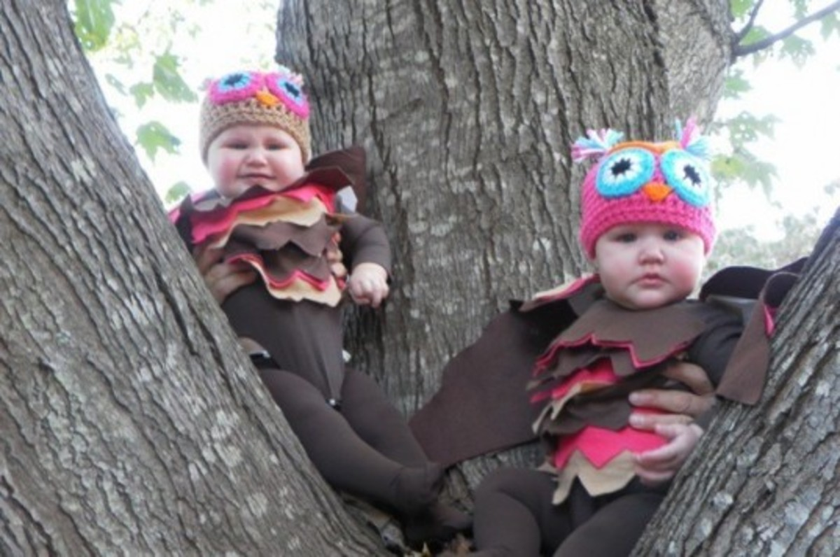 baby-owl-costumes