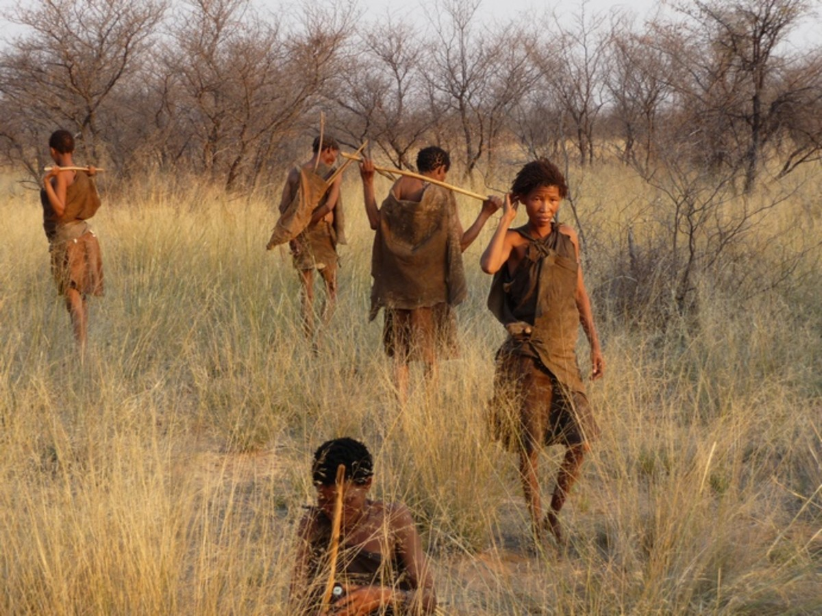 http://www.safaris-in-namibia.co.uk/?p=185 ~~~ http://www.mapsofworld.com/namibia/culture/tribes.html