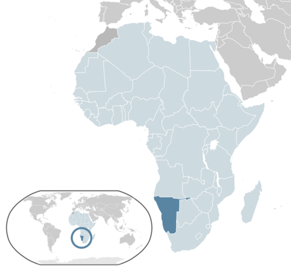 http://en.wikipedia.org/wiki/File:Location_Namibia_AU_Africa.svg