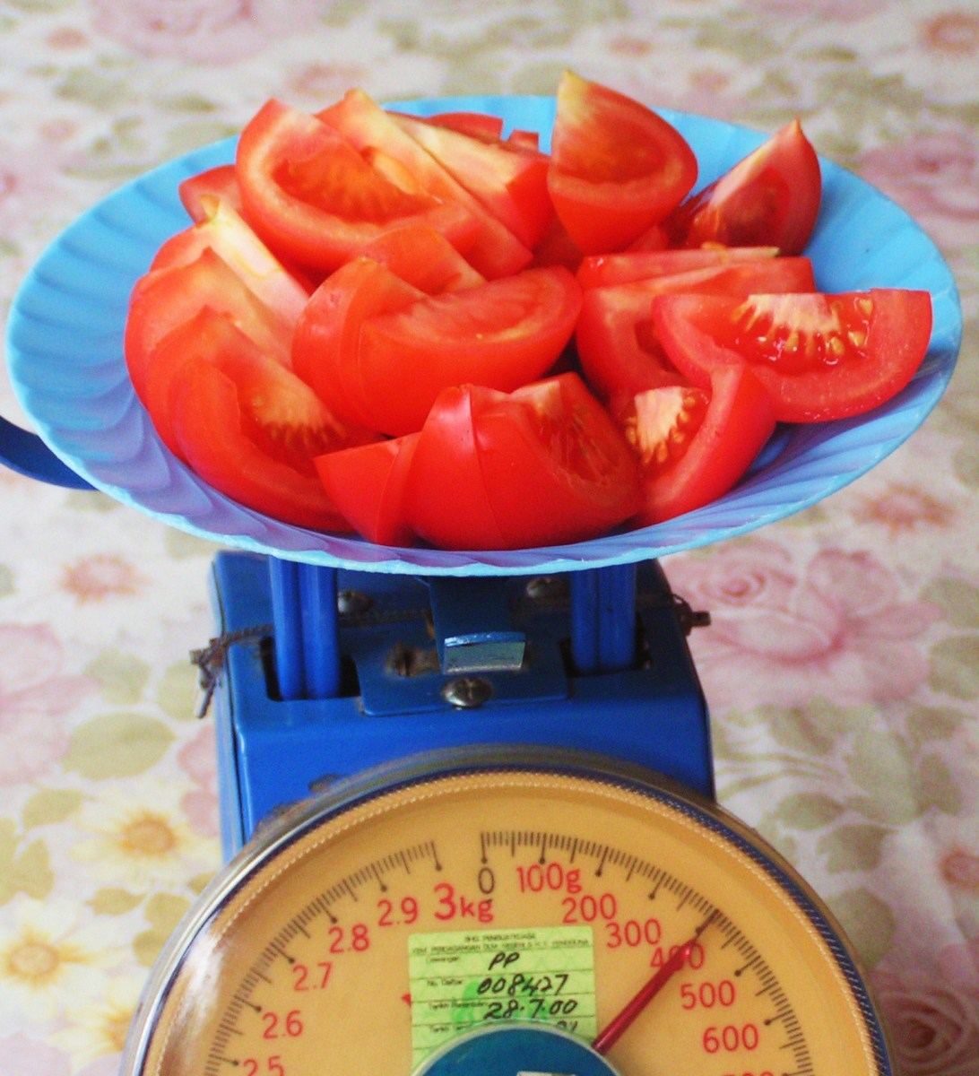 fruit-enzyme-recipe-2