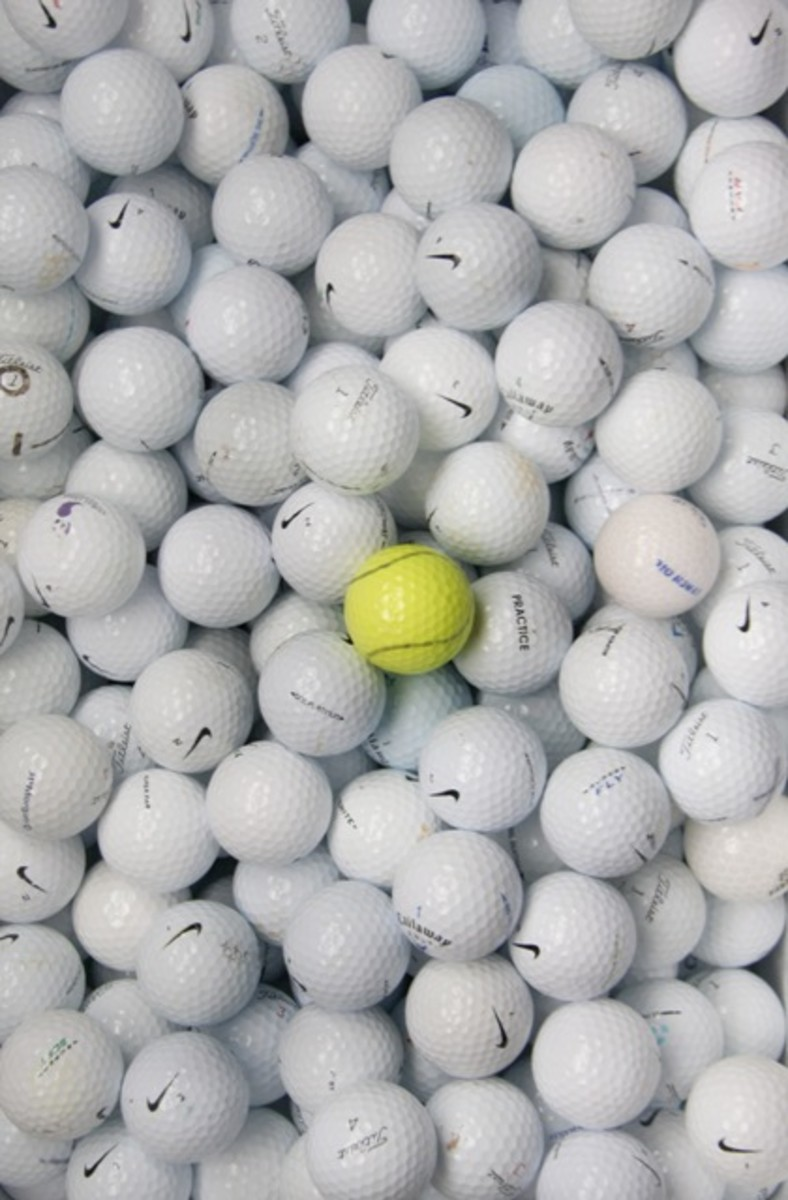 funny-tennis-jokes-and-quotes