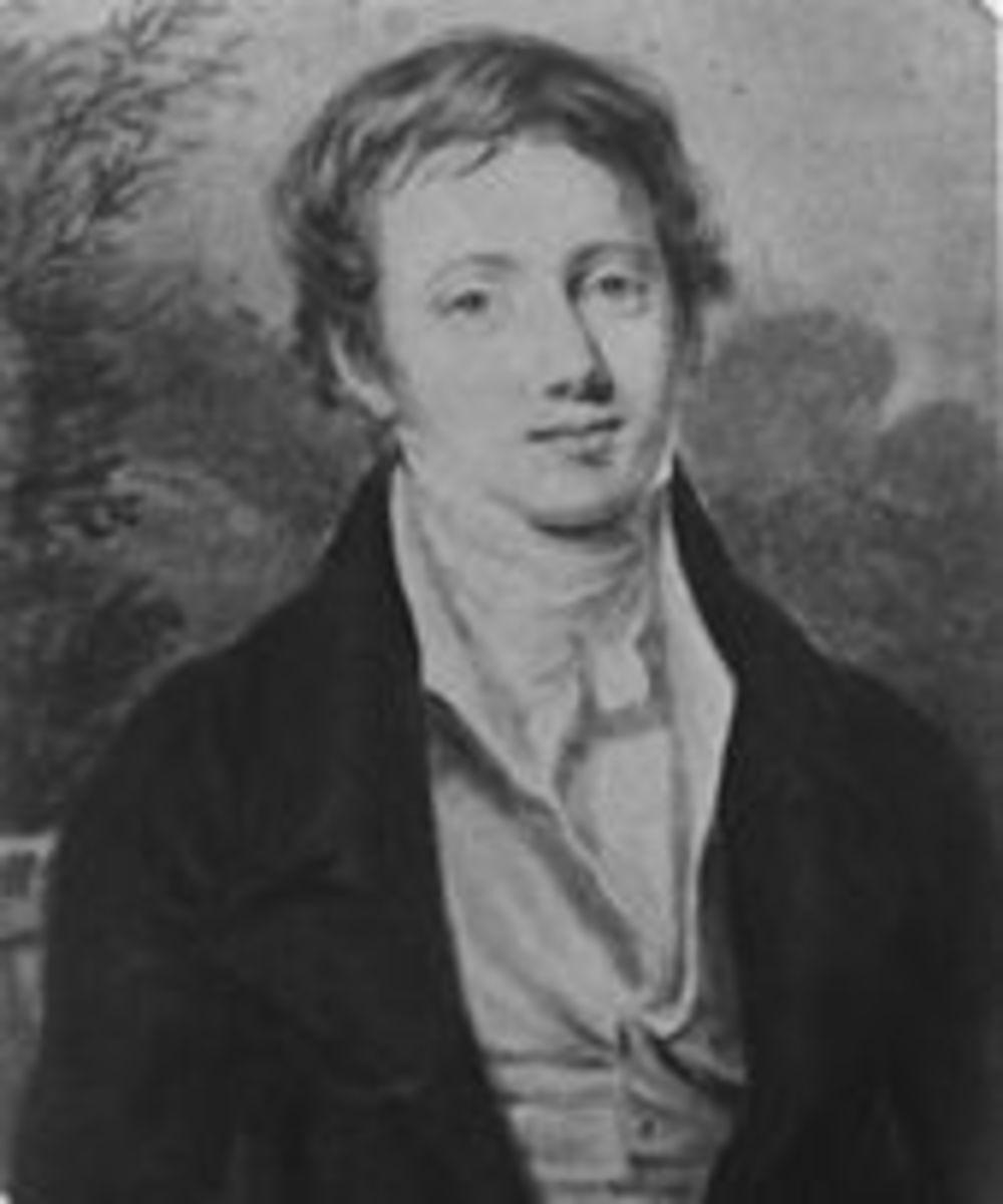 James Princep