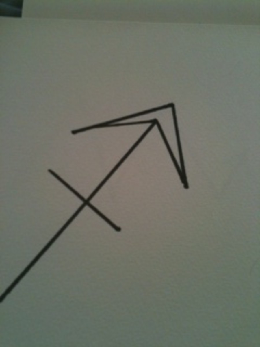Sagittarius Moon Sign