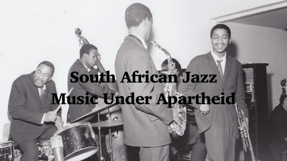 south-african-township-homegrown-artists-selections-from-the-best-township-style-sounds