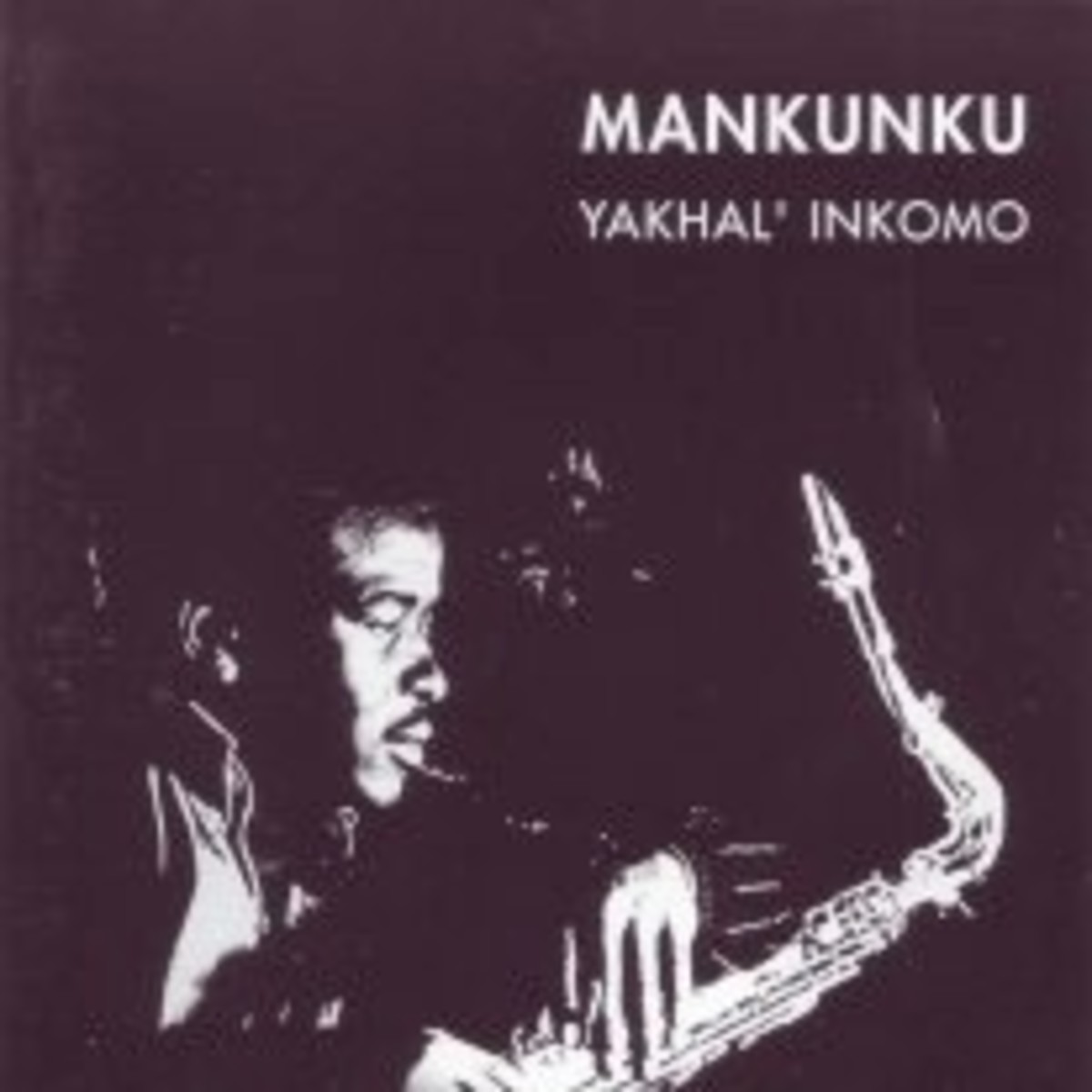 "Winston Mankunku Ngozi with one of his best tunes ever, called ""Yakhal' Inkomo(The cow bellowed) along with another track called ""Spring"", see and listen to the video within the Hub"