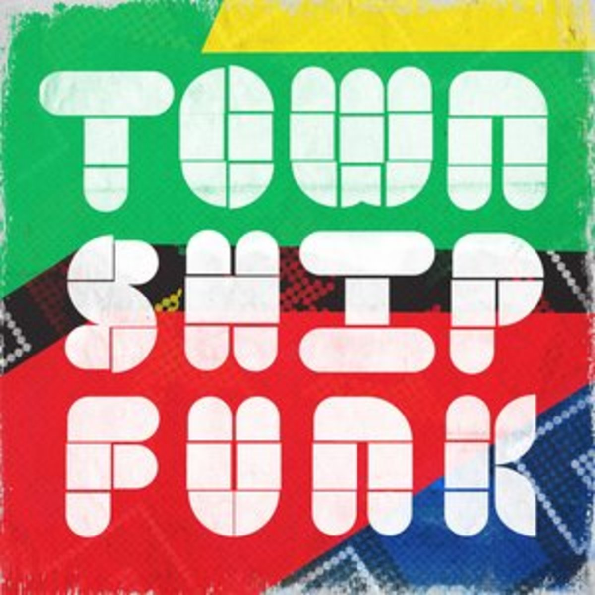 South African Township Homegrown Artists:   Township-Style Sounds: African Cultural-Musical Echoes & Polyrhythmic Licks