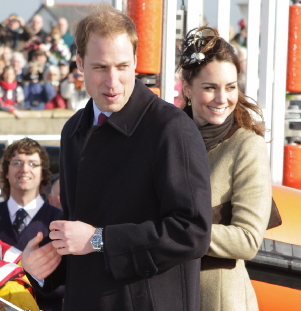the-watches-of-princes-william-and-harry