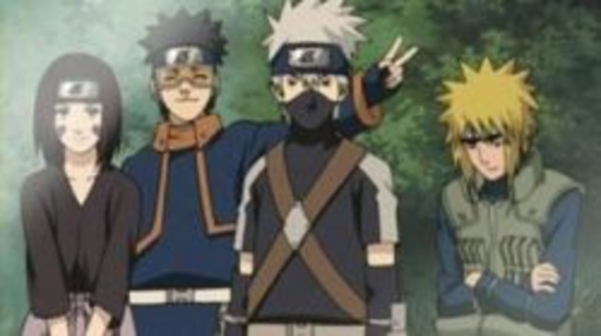 Image from naruto.wikia.org