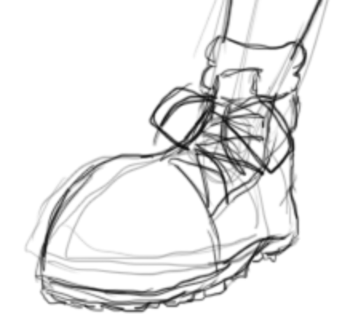 how-to-draw-tifa-lockhart