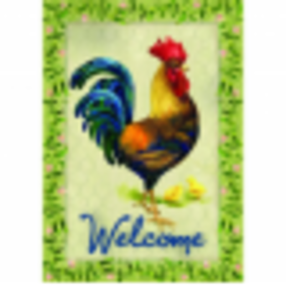 chicken-signs-presents-for-chicken-lovers