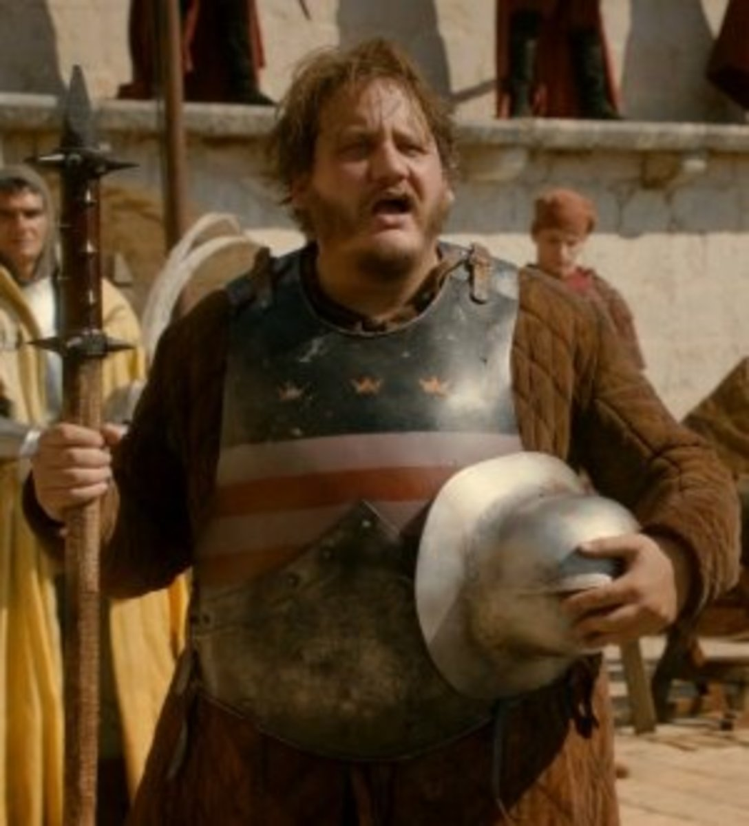 is-hbos-game-of-thrones-series-anti-american